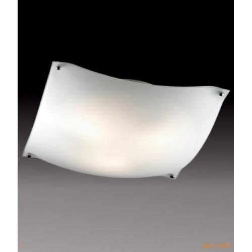 3203 Потолочный светильник Сонекс