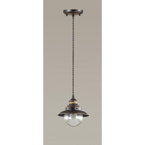 3249/1 Светильник подвесной Odeon Light