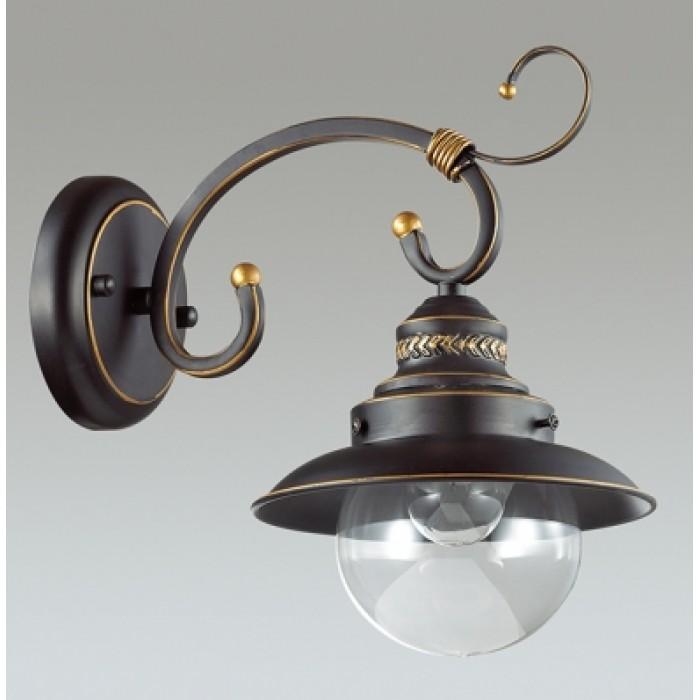 1Светильник бра кантри классик 3249/1W Odeon Light