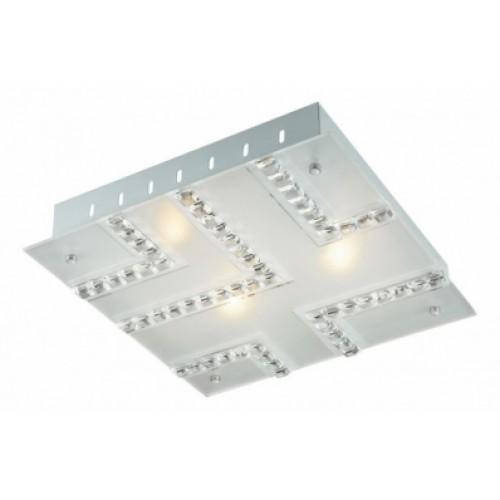 3269 Настенно-потолочный светильник Сонекс