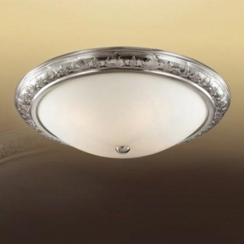 3305 Настенно-потолочный светильник Сонекс