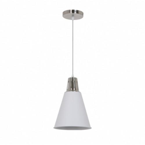 3320/1 Светильник подвесной Odeon Light