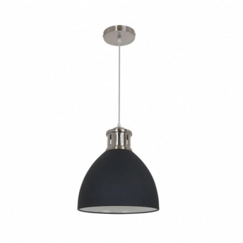 3321/1 Подвесной светильник Odeon Light