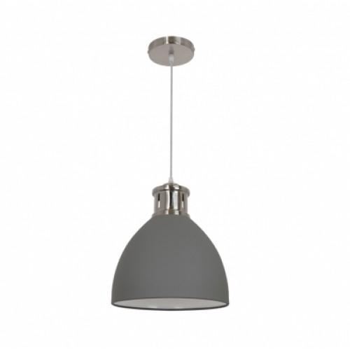 3322/1 Подвесной светильник Odeon Light