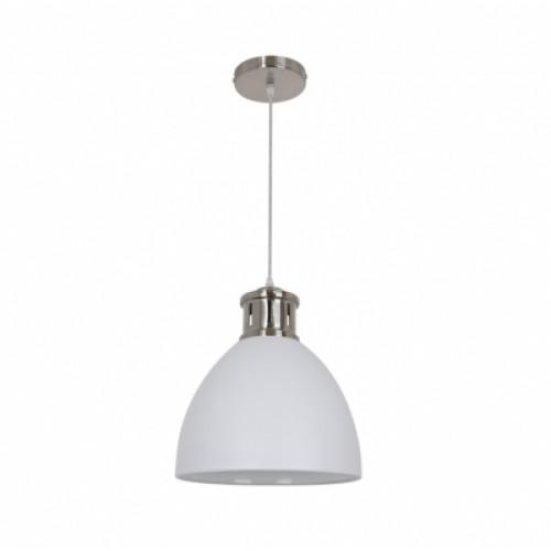 3323/1 Подвесной светильник Odeon Light