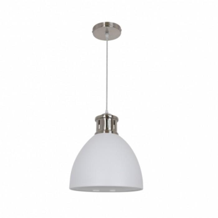 1Светильник в стиле LOFT 3323/1 Odeon Light