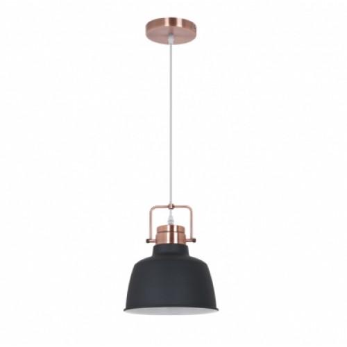 3325/1 Светильник подвесной Odeon Light