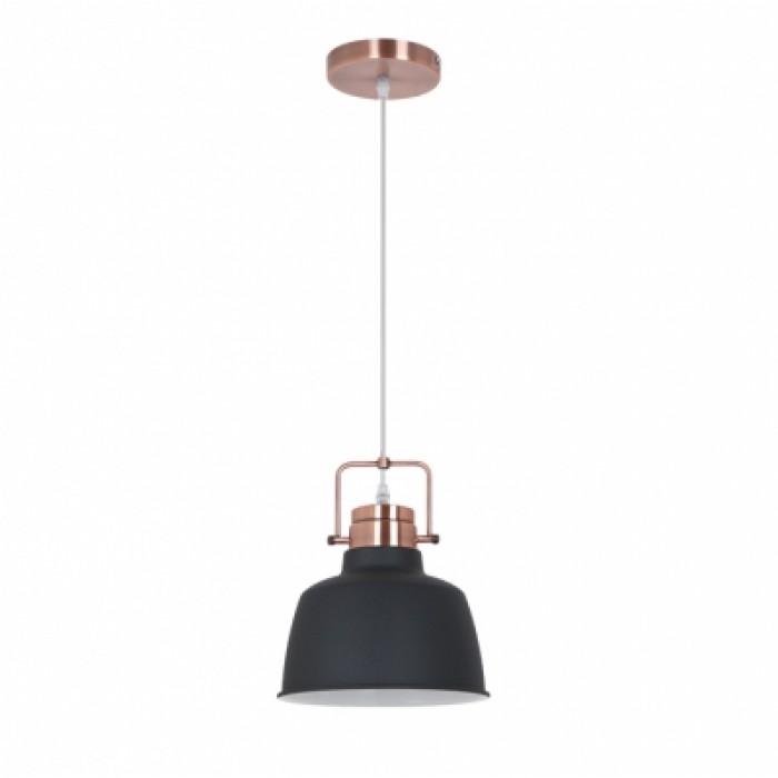 1Светильник в стиле LOFT 3325/1 Odeon Light