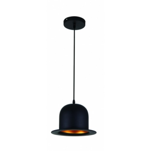 3357/1 Подвесной светильник Odeon Light