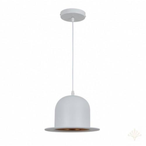 3358/1 Светильник подвесной Odeon Light
