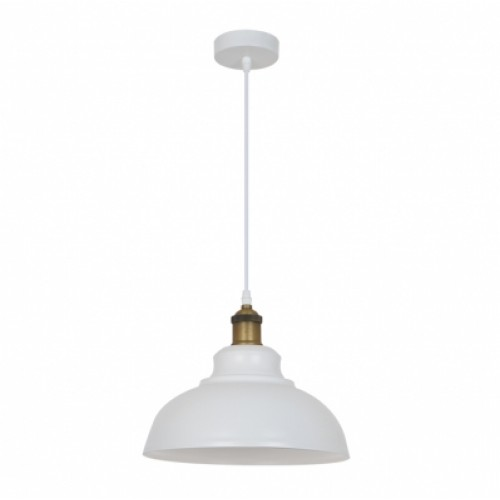 3367/1 Светильник подвесной Odeon Light