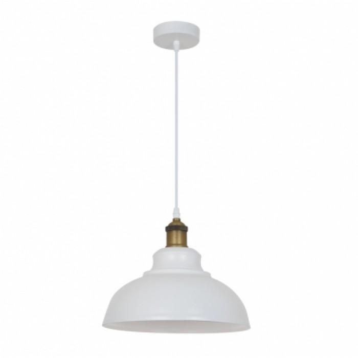 1Светильник подвесной в стиле LOFT 3367/1 Odeon Light