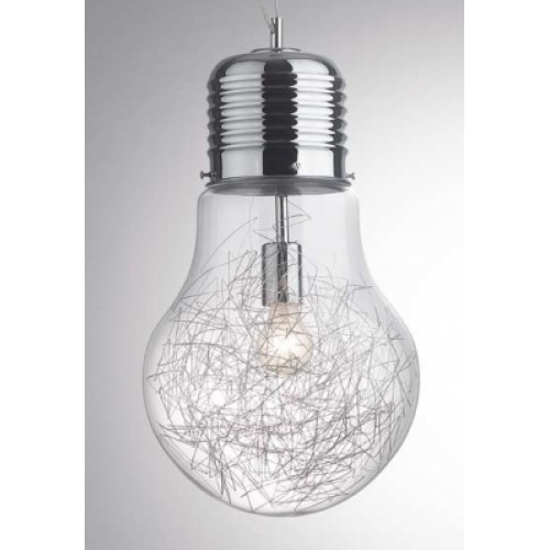 33679 LUCE MAX SP1 SMALL Подвес IDEAL LUX