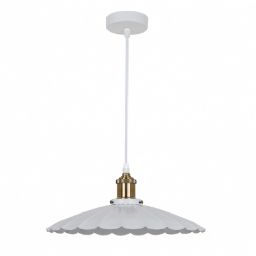 3370/1 Светильник подвесной Odeon Light