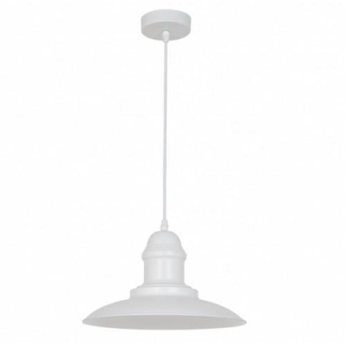 3376/1 Светильник подвесной Odeon Light