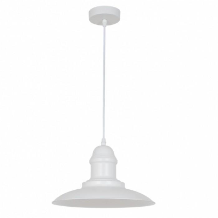 1Светильник подвесной в стиле LOFT 3376/1 Odeon Light