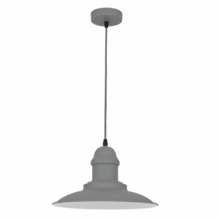 1Светильник подвесной в стиле LOFT 3377/1 Odeon Light