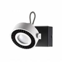 3490/1W Спот поворотный Odeon Light