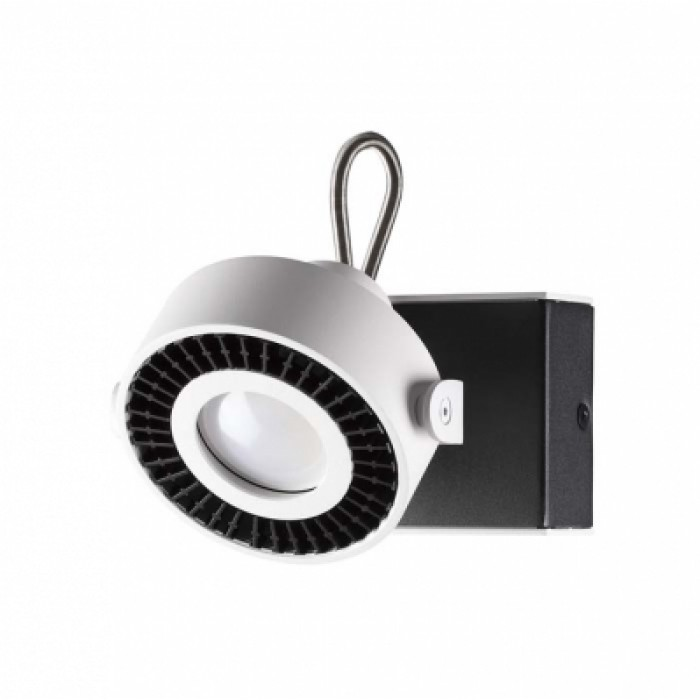 1 3490/1W Спот поворотный Odeon Light