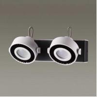 3490/2W Настенный светильник - спот Odeon Light