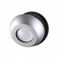 3492/1W Настенный светильник Odeon Light