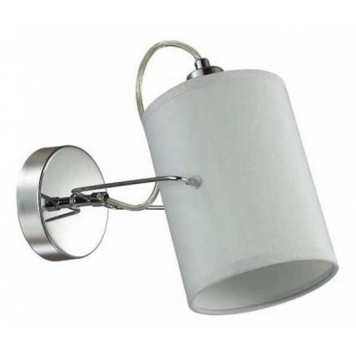 1Бра настенное Lumion 3522/1w в стиле модерн с одним плафоном