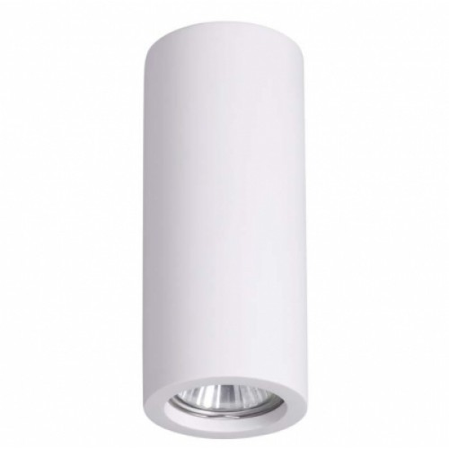 3554/1C Накладной светильник Odeon Light