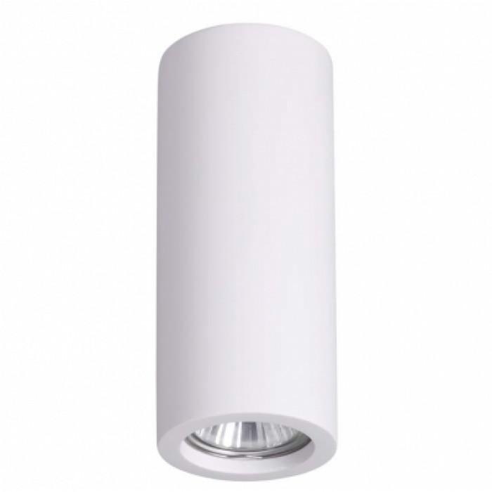 1Потолочный накладной светильник 3554/1C Odeon Light
