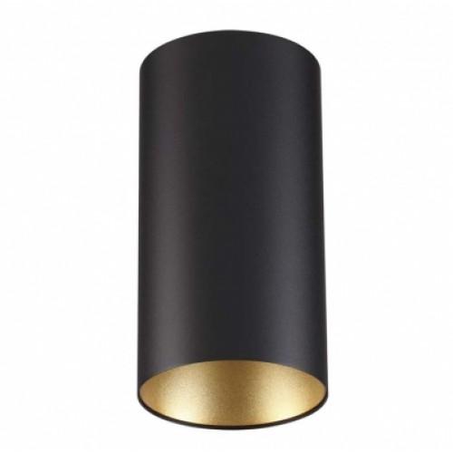 3555/1C Потолочный светильник Odeon Light