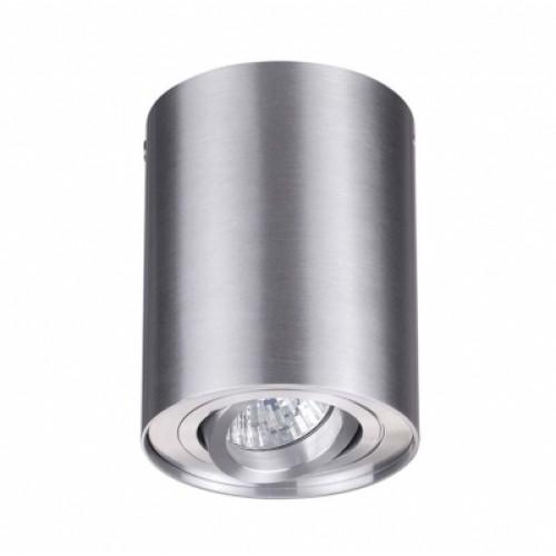 3563/1C потолочный светильник Odeon Light