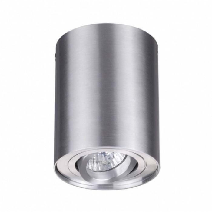1Потолочный светильник 3563/1C Odeon Light