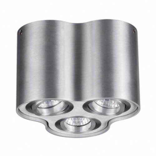 3563/3C потолочный светильник Odeon Light