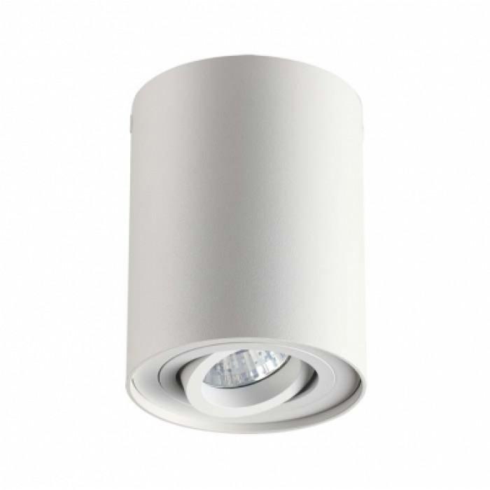 1Потолочный светильник 3564/1C Odeon Light