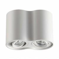3564/2C потолочный светильник Odeon Light