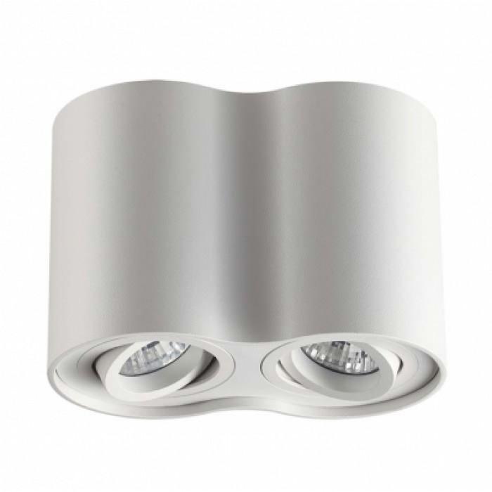 1Потолочный светильник 3564/2C Odeon Light
