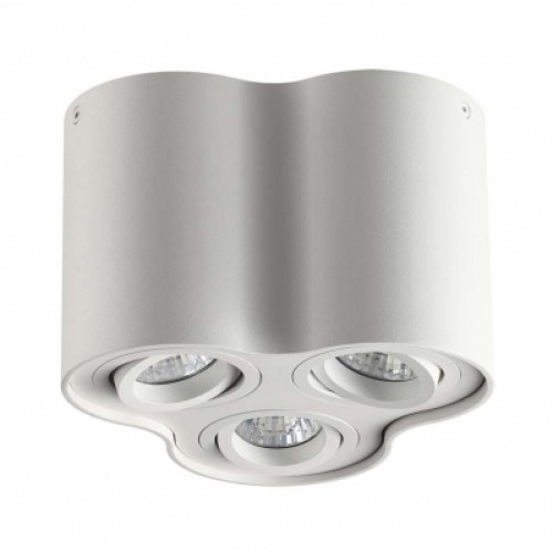3564/3C потолочный светильник Odeon Light