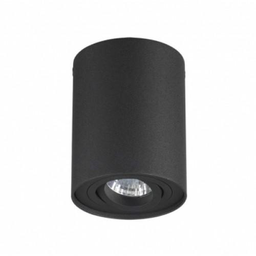 3565/1C потолочный светильник Odeon Light
