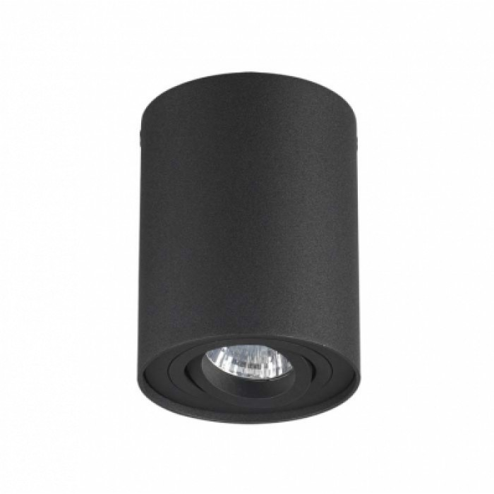 1Потолочный светильник 3565/1C Odeon Light