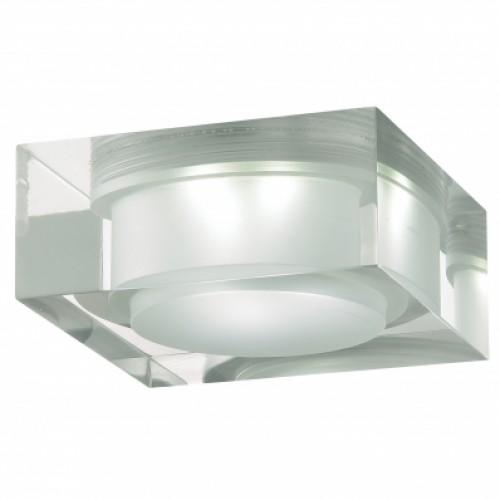 357049 Точечный светильник Novotech