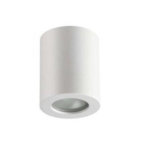 3571/1C Потолочный светильник Odeon Light
