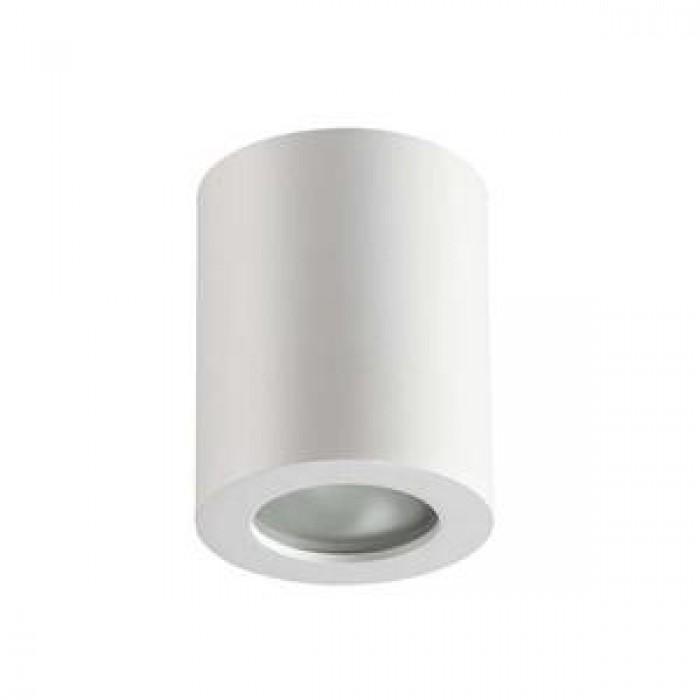 1Светильник для ванной потолочный 3571/1C Odeon Light