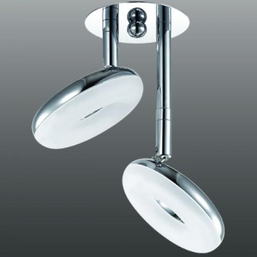 357163 Точечный светильник Novotech