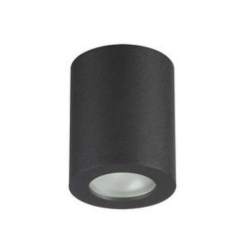 Odeon Light 3572/1C Потолочный светильник