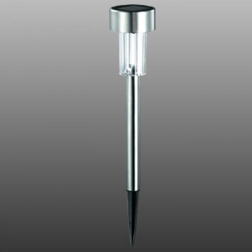357205 Комплект садовых светильников Novotech