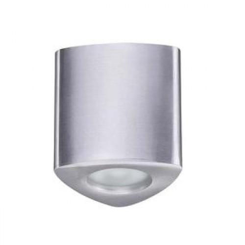 Odeon Light 3573/1C Потолочный светильник
