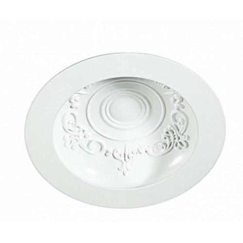 357358 Встраиваемый светильник Novotech