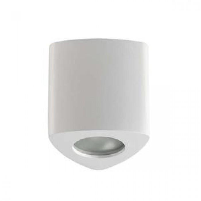 1Светильник для ванной потолочный 3574/1C Odeon Light