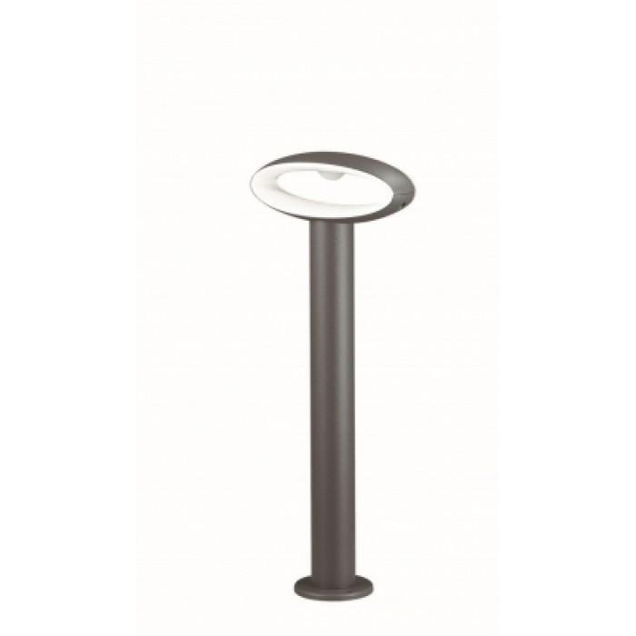 1Уличный наземный светильник 357405 Novotech