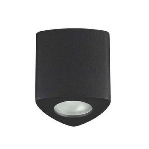 Odeon Light 3575/1C Потолочный светильник