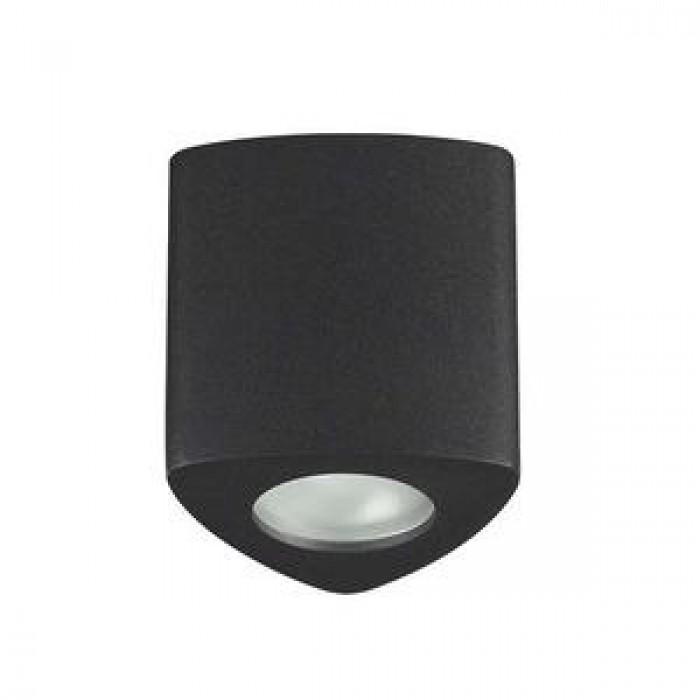 1Светильник для ванной потолочный 3575/1C Odeon Light